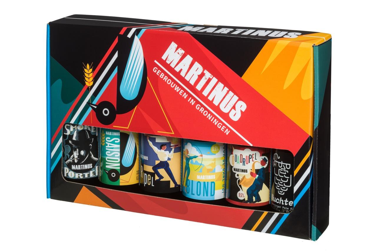 MartinusGeschenkverpaking2